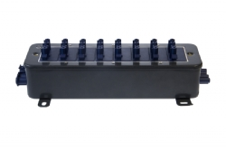 Click CT1008 Distribution Box 8 Way 20A