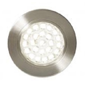 Forum CUL-21624 Pozza Cabinet LED 1.5W 4K