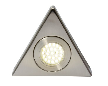 Forum CUL-21626 Fonte Cabinet LED 1.5W 4K