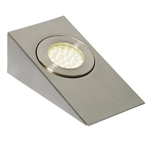Forum CUL-21627 Lago Cabinet LED 1.5W 4K