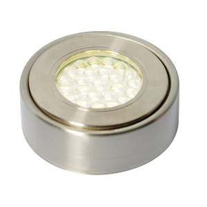 Forum CUL-25318 Laghetto Cabinet LED 1.5W 3K