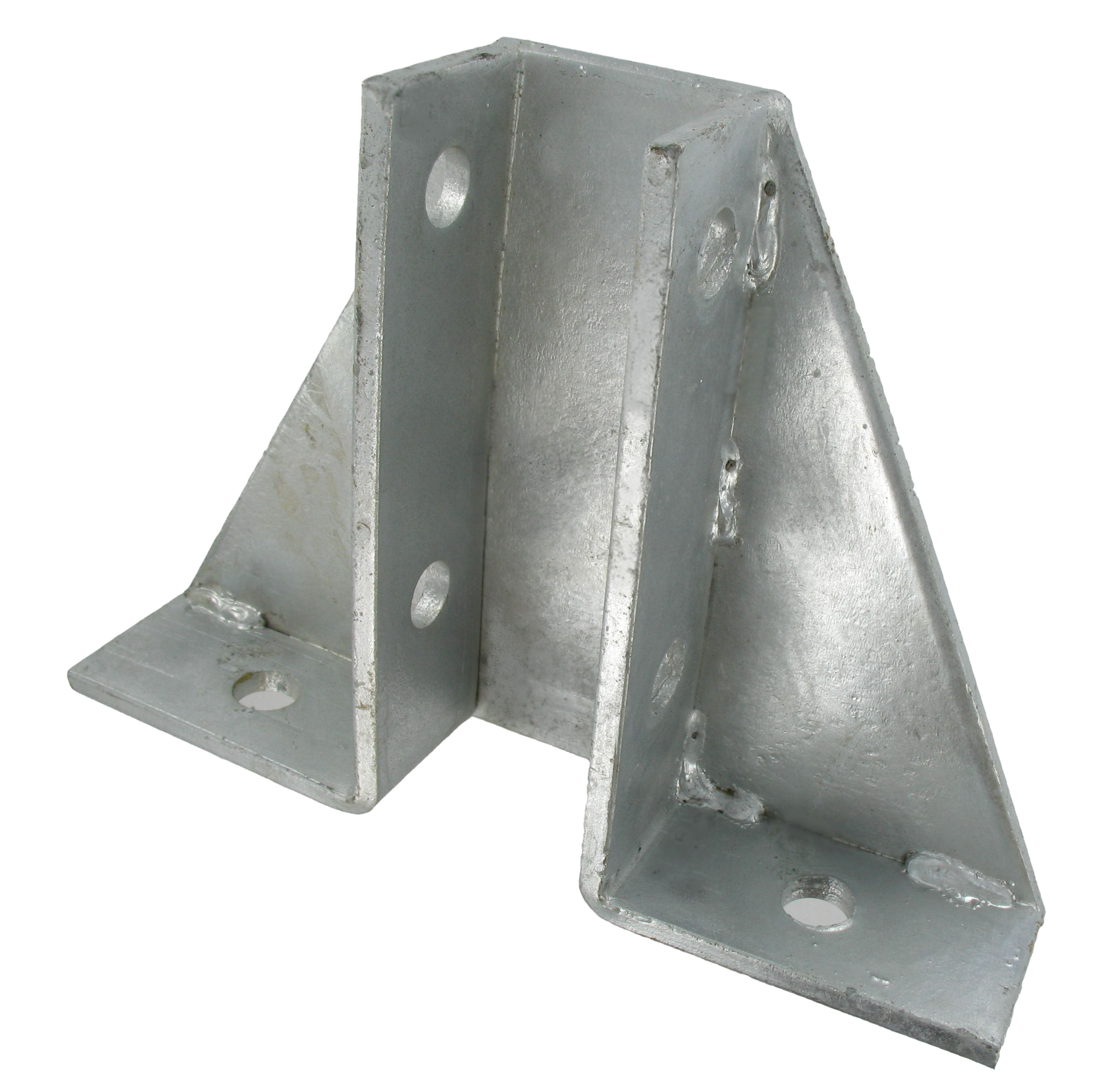 Deligo D702 Delta Base Plate Single Guss