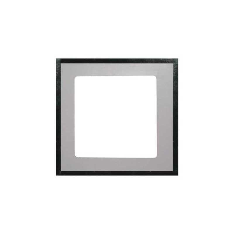 GAP DLS10-W Dwn/Lgt White c/w Driver 10W