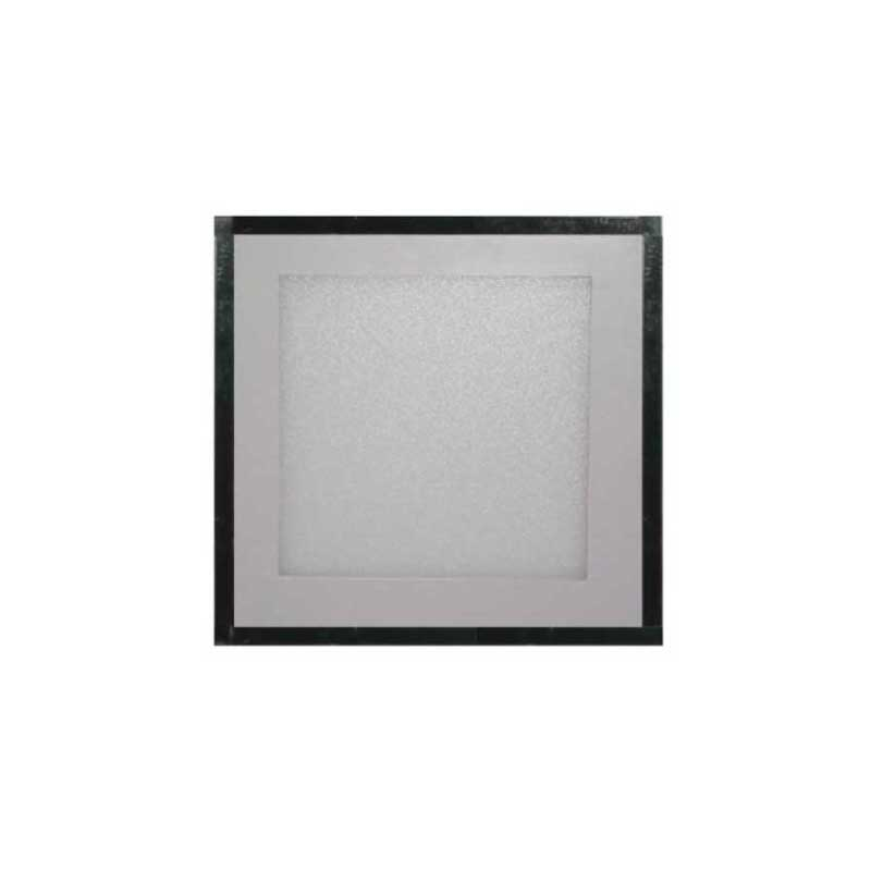 GAP DLS10 DL Square Downlight 10W