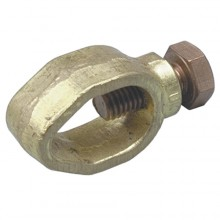 Earth Rod Clamp 5/8