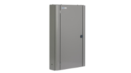 Eaton EBM242 Dist Board 24Way TPN 250A