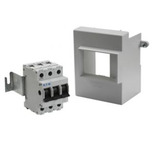Eaton EBMR30 Incomer Kit RCD 100A 30mA