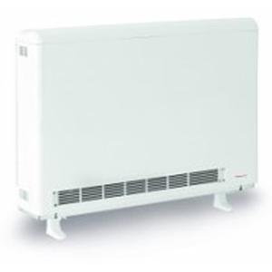 Elnur ECOHHR30 HHR Storage Heater 2.6kW