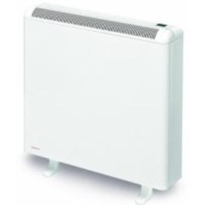 Elnur ECOSSH158 SSH Storage Heater 975W