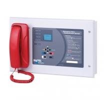 CTec ECU-4 Controller SigTEL 4 Line