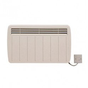 Dimplex EPX750 Panel Heater 0.75kW