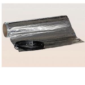 BN F140-100 U/F Foil Heating Mat 1.40kW