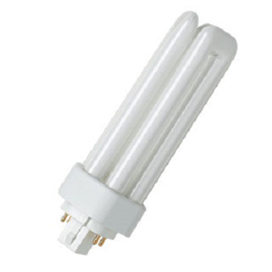 BELL 04277 CFL BLT 4Pin GX24d1 32W 4000K
