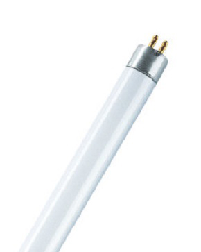 BELL 05426 F35W/835 T5 Tube 35W 1449mm WH