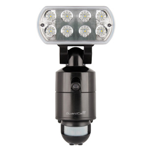 ESP GUARD-CAM-WF-T LED Floodlight   Cam