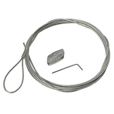 Gripple HF2-LG-1M Loop End Hanger