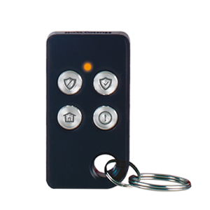 Honeywell HS3FOB1S Remote Control Fob