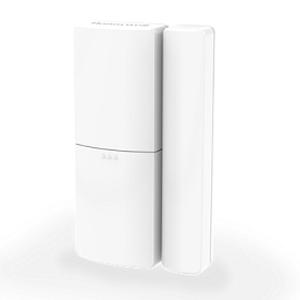 Honeywell HS3MAG1N Door   Window Sensor