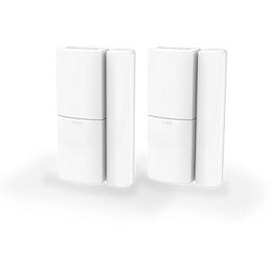 Honeywell HS3MAG2S Door/Win Sensor Pk=2