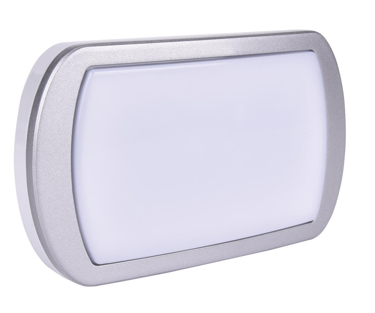 Bheath I6010W iSpot B/Hd Driverless LED