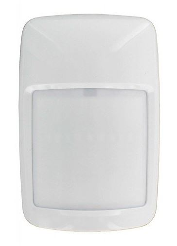 Honeywell IS312B Pet Immune PIR Sensor