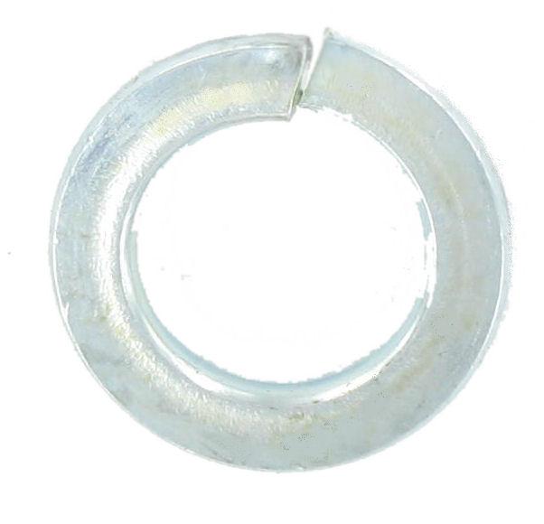 Deligo ISSW10 Spring Washer M10