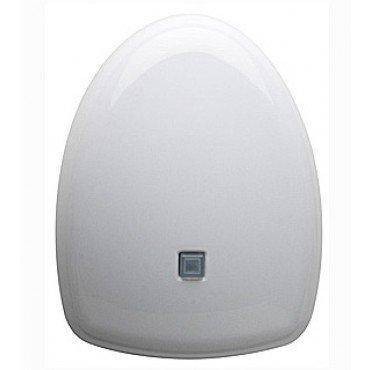 Lightwave LW600 Energy Monitor