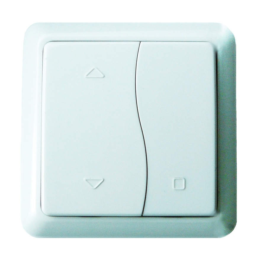 Lightwave LW826 On/Off/Stop Switch