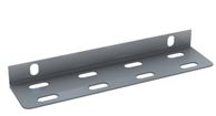 Trench Cable Tray Coupler Per Pair *