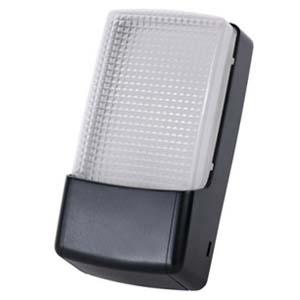 Timeguard LED88 LED Bulkhead 5W