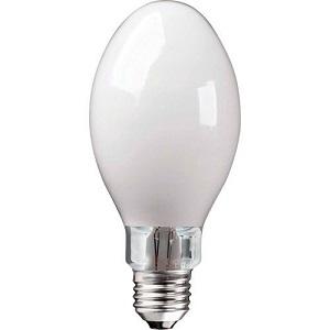 CED LMBFU80ES Lamp MBFU E27 80W