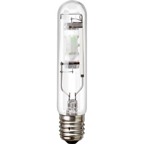CED LMBI250TMB Lamp MH E40 Tubular 250W