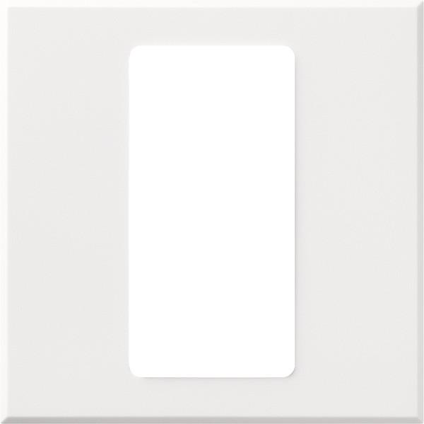 Lutron LPFP-S1-TAW Pico Plate 1G Whi