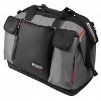 CK MA2628A Magma Maxi Bag Polyester