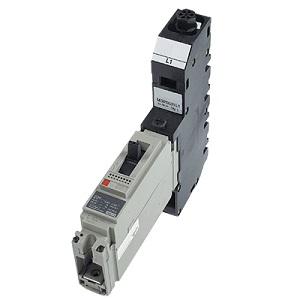 Schneider MGP1001L3 MCCB SP 100A 25kA