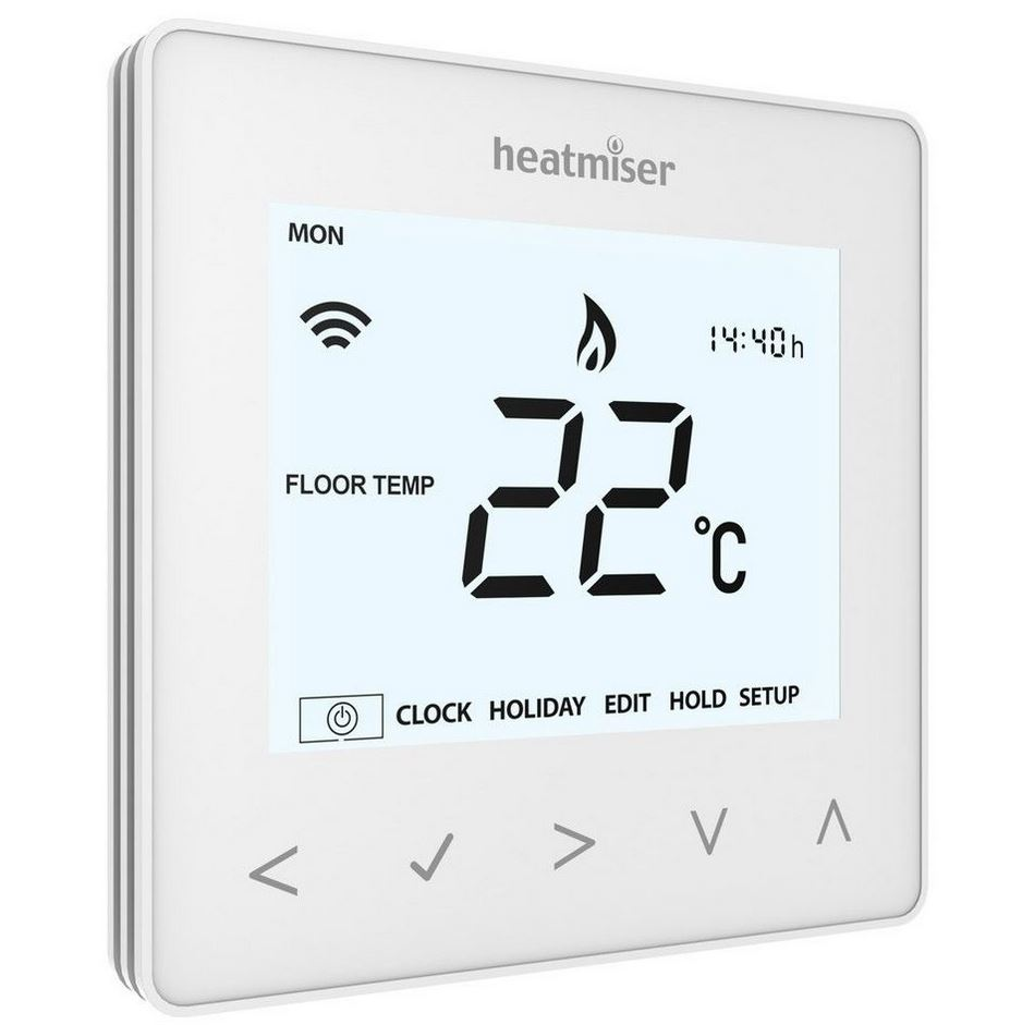 Heatmiser NeoAir Wireless *