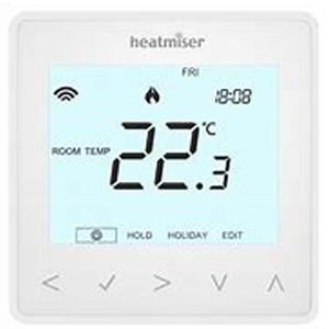 Heatmiser Neostat 12v *