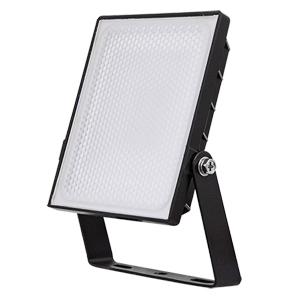 ESP NH50B Floodlight LED 50W Blk