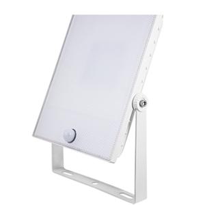 ESP NH50WS Floodlight LED   Snsr 50W Whi