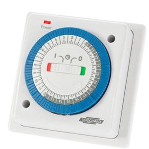 Timeguard NTT02 24hr Compact Timeswitch