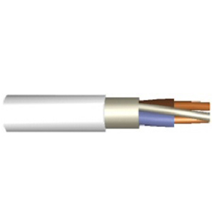 Pre-Wired Conduit 600/1000V BS8436 *