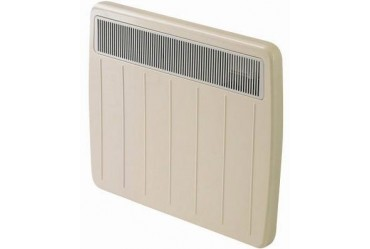 Dimplex PLX750TI Panel Heater 0.75kW