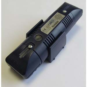 Rako Universal Contr Module RF Dimm 800w *