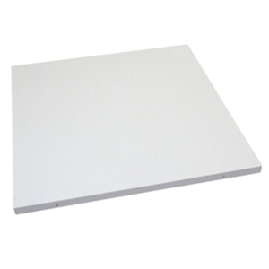 BN RP-03 Panel Ceiling Heater 300W