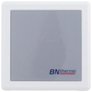 BN RST-TP Tamperproof Thermostat 20A