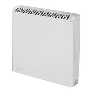 Elnur SH12A Storage Heater 1.7kW White
