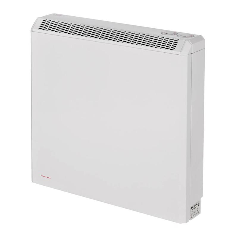 Elnur SH6M Storage Heater 0.85kW White