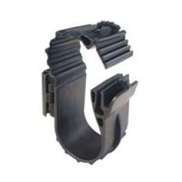 Aspen Plastic Hanger 8-10mm Rod (Per 5)