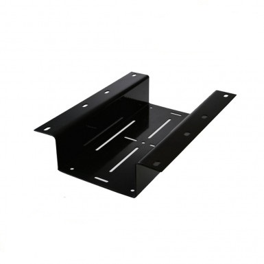 Click SP1016 Mounting Tray CT1016/CT1008