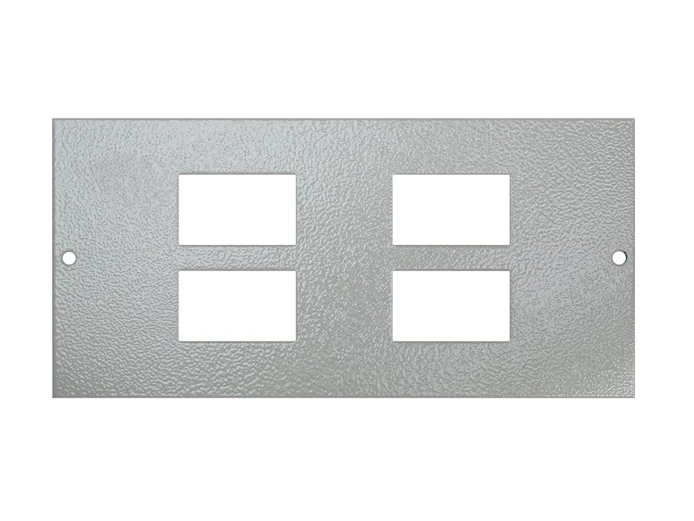 Tass TFB/TSB3 LJ6C 4 Mod Data Plate *